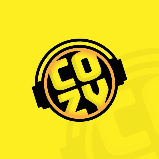 Cozygyde gaming logo web-06.jpg