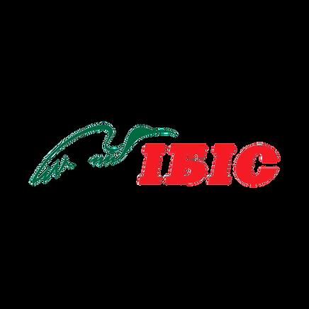 Ібіс лого.png