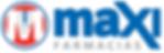 Logo MAXIFARMACIAS editado.png