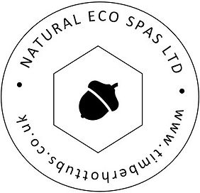natural-eco-spas-bw.jpg