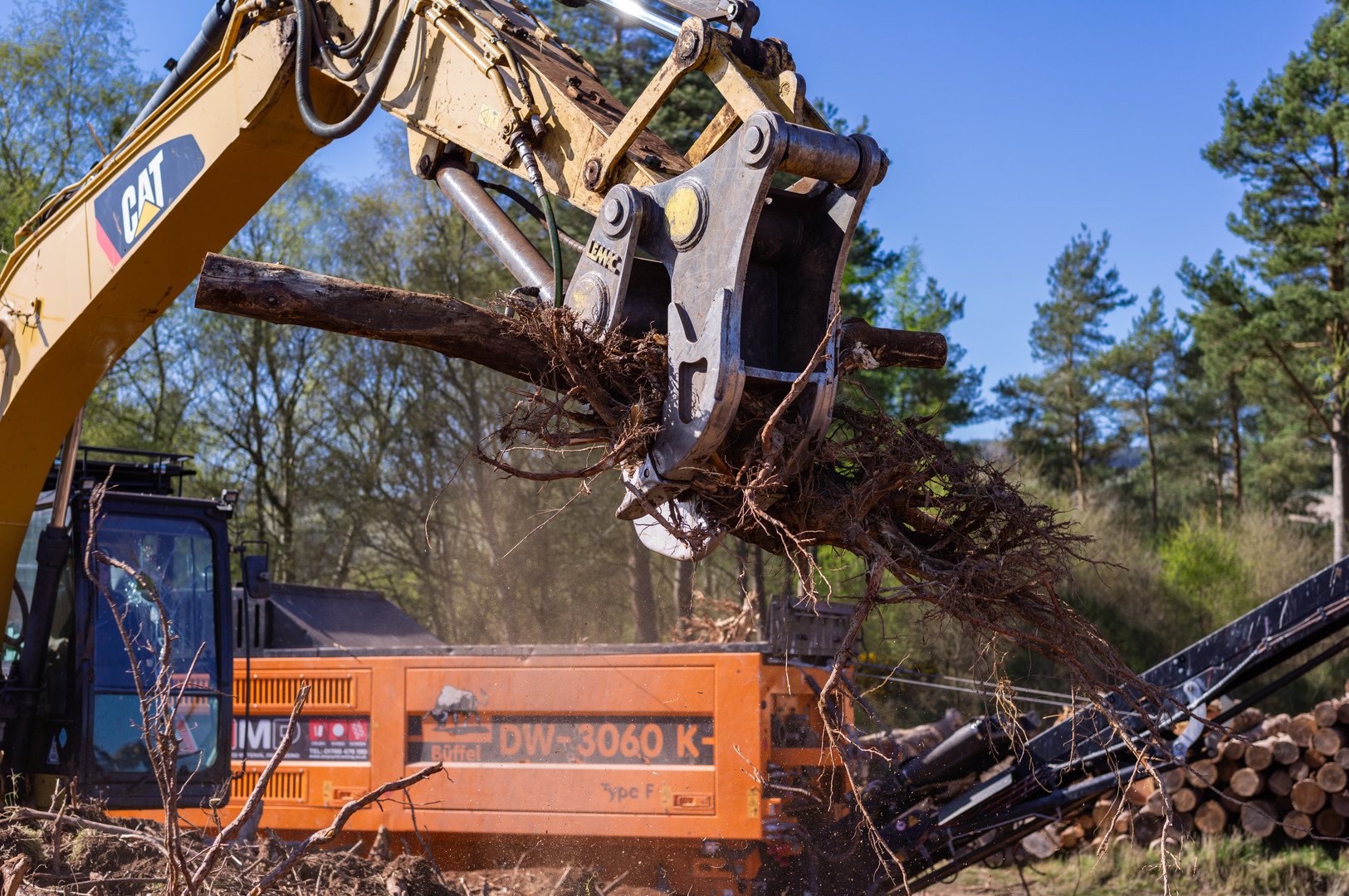 Wood clearing Fasque-22.jpg