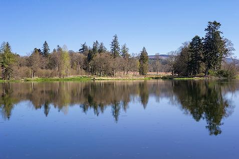 Fasque Lake-2.jpg