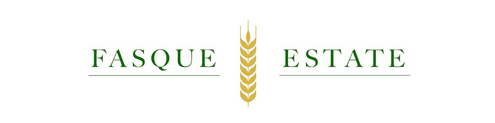 fasque estate logo new.png
