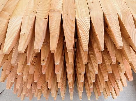 fasque sawmill  (2).jpg