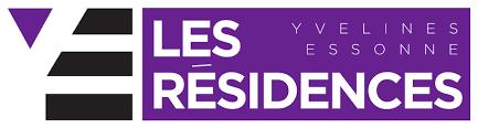 Les Résidences - Yvelines Essone