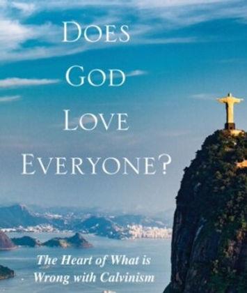 does God love everyone.jpg