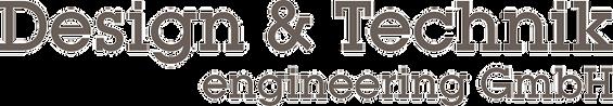 091006_Logo_%5BWortmarke%5D_edited.png