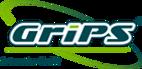 Logo-Grips.png