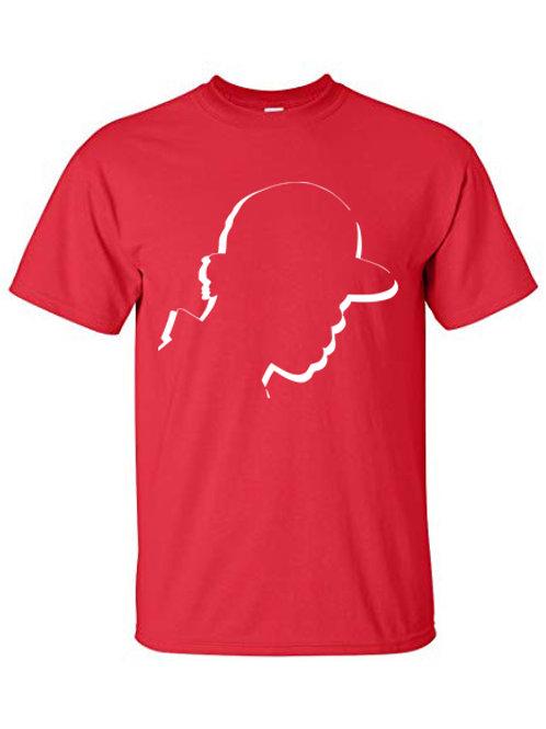 Andre Nickatina T-Shirt