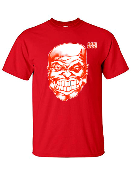 The New Jim Jones T-Shirt