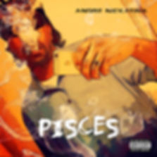 Pisces_1500.jpg