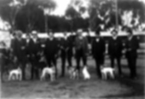 ResizedImage300205-Tenterfield-Hunt-c-19