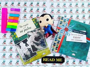 livraria_ecuador_18.jpg