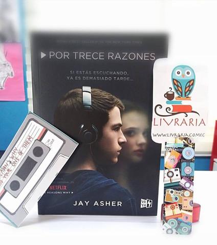 livraria_ecuador_4.jpg