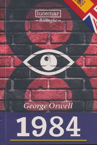 1984 BILINGUE