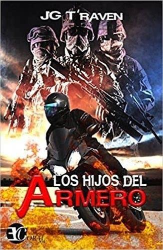 LOS HIJOS DEL ARMERO