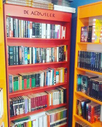 livraria_ecuador_14.jpg