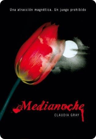 MEDIANOCHE 1