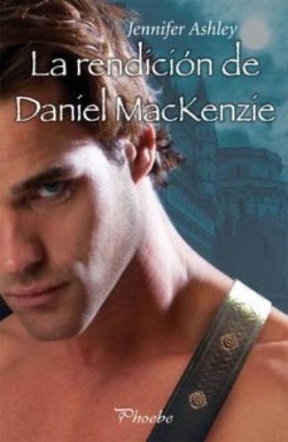 LA RENDICION DE DANIEL MACKENZIE