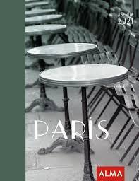 PARÍS 2021