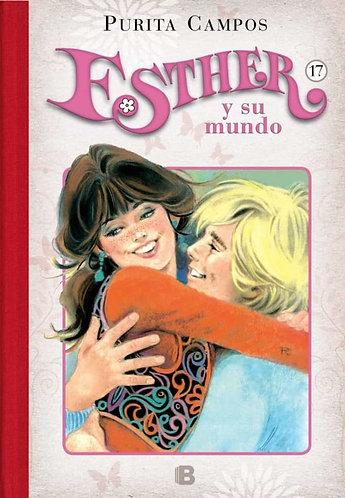 ESTHER Y SU MUNDO 17