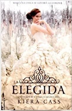 LA ELEGIDA III