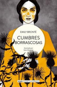CUMBRES BORRASCOSAS POCKET