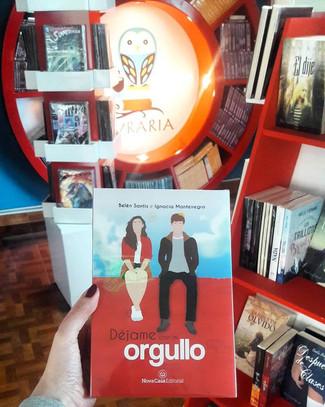 livraria_ecuador_11.jpg