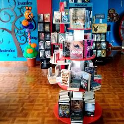 livraria_ecuador_15