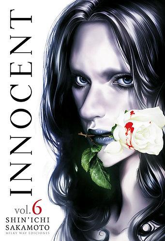 INNOCENT 6