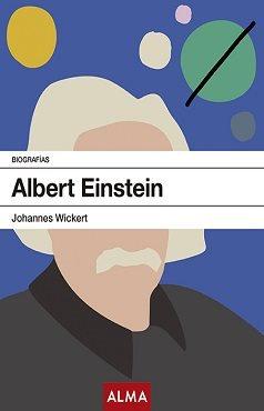 ALBERT EINSTEIN BIOGRAFÍAS