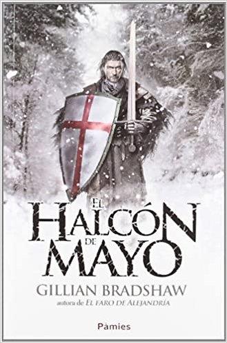 ELHALCÓN DE MAYO