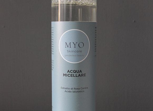 Micellar Water - Acqua Micellare  ML 250