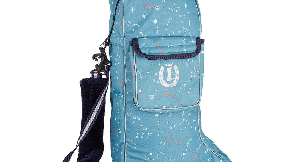 IR Ambient Soft Star Boot Bag