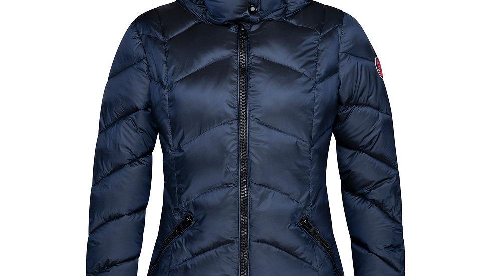 IR Seastar Jacket