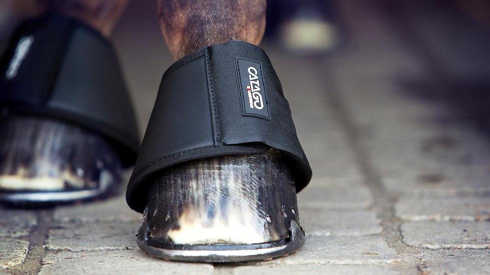 Premium Bell Boots