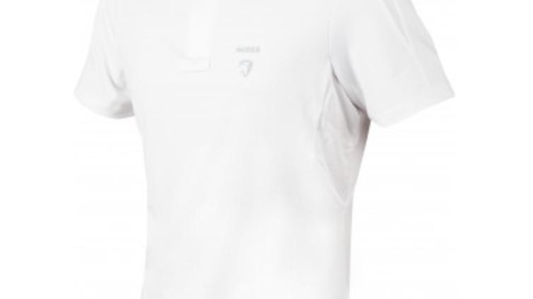 Horka Mens Polygiene Show Shirt