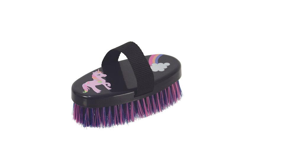 Little Rider Unicorn - Grooming Brushes