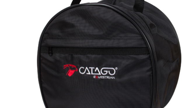 Catago Hat Bag