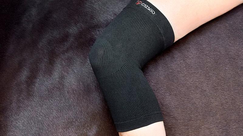 Fir Tech Knee Support