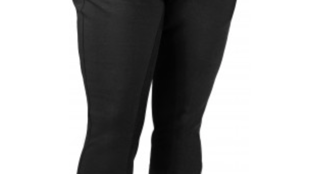 Horka Alassio Plus Size Breeches