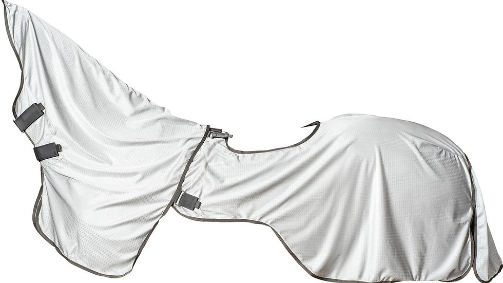 Ride on Fly Sheet