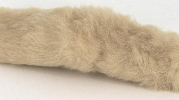CATAGO Merino noseband padding 32 cm
