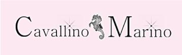 Brand-logo-Cavallino