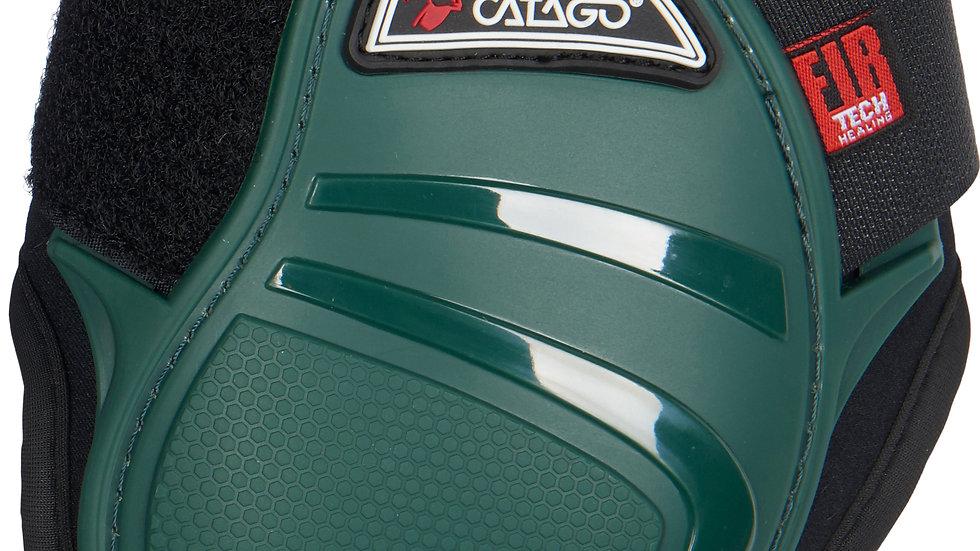 Attitude Fir Tech Fetlock Boots *LIMITED EDITION*