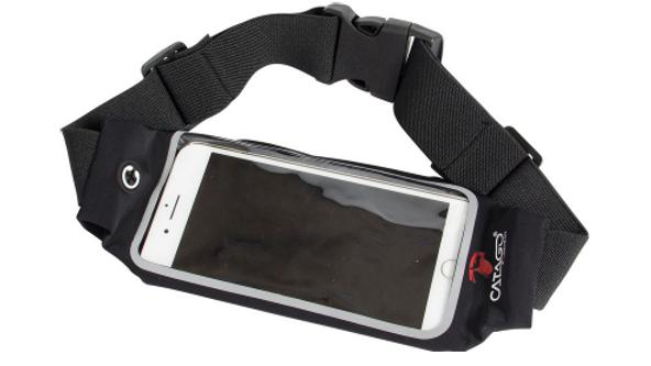 Catago Phone Belt