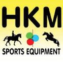 Brand-logo-HKM