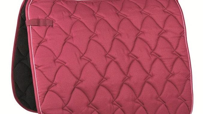 SADDLE CLOTH -CASSANDRA-