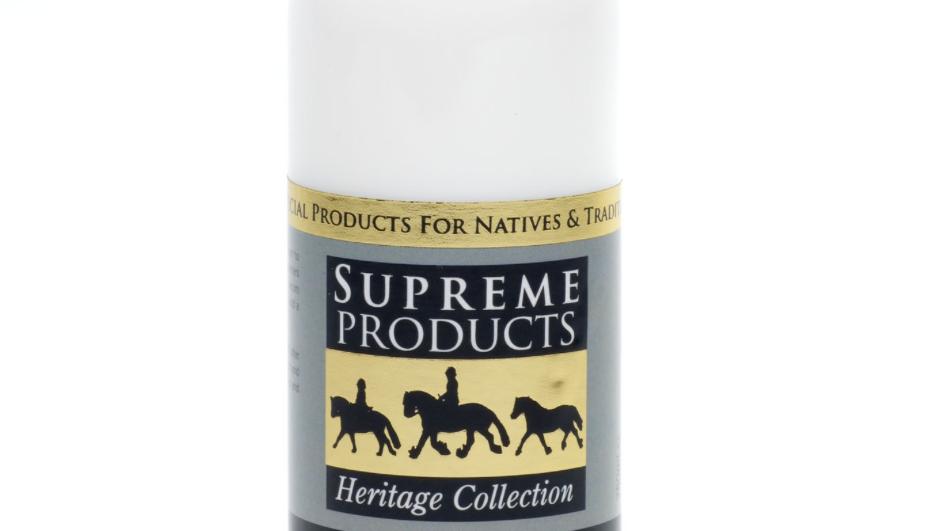Supreme Products High Shine serum - 250ml