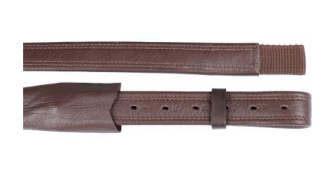 Horka Dressage Stirrup Leathers